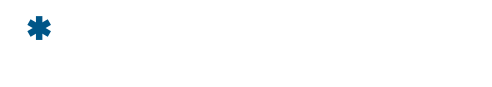 Logo AMBULANCE-VSL ORTILLON